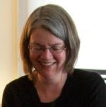 Karen Schantz